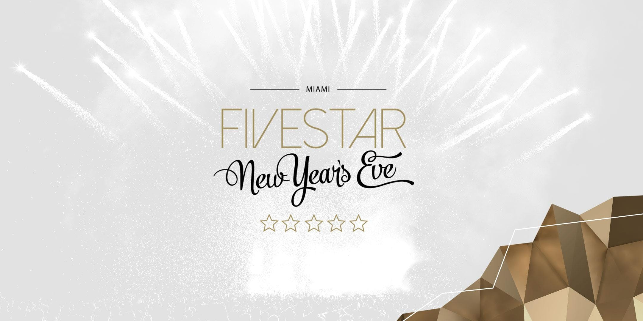 Pitbull New Years Eve 2020.Pitbull New Years Eve 2020 Miami S Best New Year S Eve