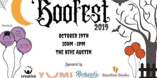 Boofest