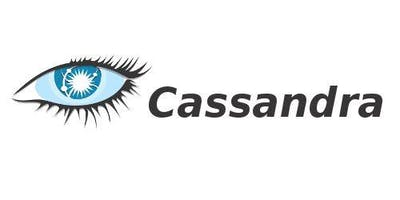 Moving from a Relational Database to Cassandra: Why, Where, When and How