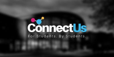 ConnectUs Launch