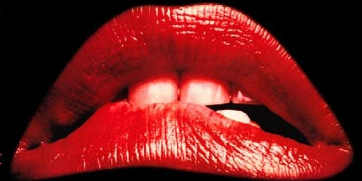 Rocky Horror Picture Show Shadow Cast presented by The Henry Players