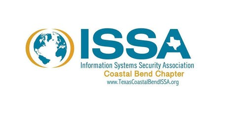 ISSA Texas Coastal Bend: October Meeting tickets