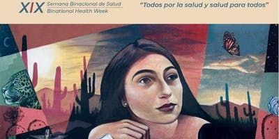 Towards the promotion of mental health of the Latino immigrant community in New York
