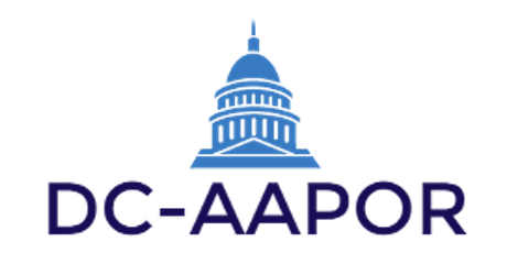 DC-AAPOR Mentoring Event tickets