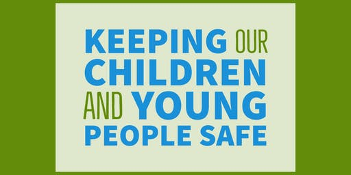 Keeping our children and young people safe in Lambeth