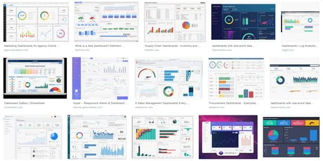 Interfacing Data: Dashboards as Media Formats (Nate Tkacz/Caroline Bassett) tickets