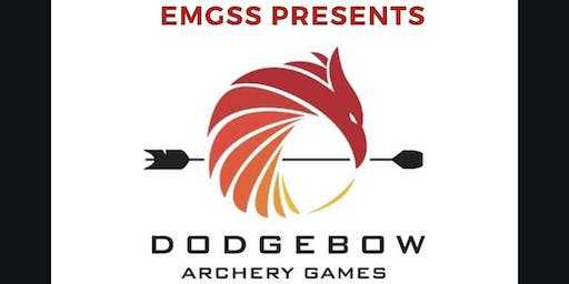 EMGSS DodgeBow Event