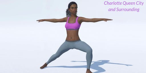 Yoga Fundamentals for Beginners: Two-Day Course