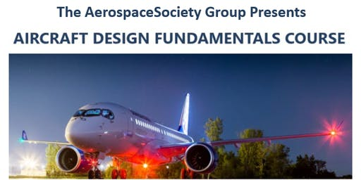 Aircraft Design Fundamentals Workshop