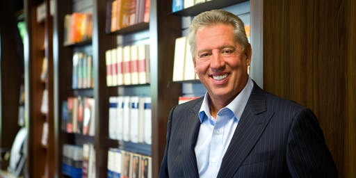 John Maxwell Leadership Event - Learn from #1 Leadership Coach In The World