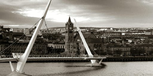 A fair deal for Derry?