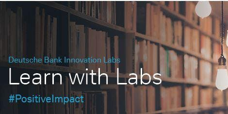 Learn with Labs - Machine Learning Class from Stanford