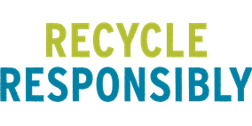 Recycle Responsibly Workshop