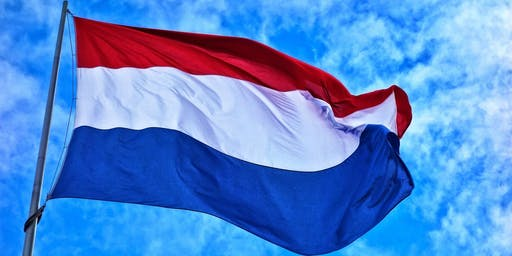 The Netherlands: Gateway to Economic Development with North Carolina