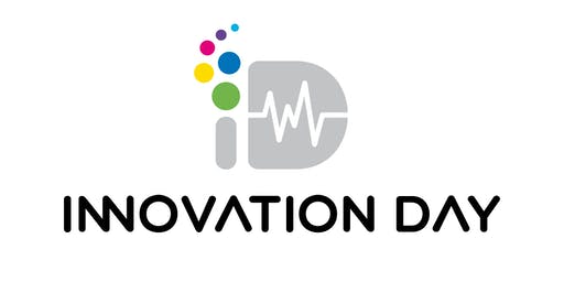 Innovation Day 2019 - EIT Health