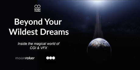Beyond Your Wildest Dreams tickets