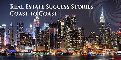 Launchpad for Business & Real Estate Success - Chicago
