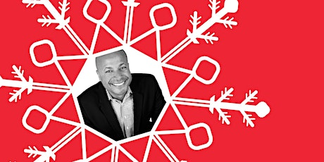 WCR HOLIDAY PARTY AND OFFICER INSTALLATION FEATURING TERRY WATSON! tickets