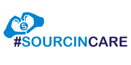 #SourcinCare - Hackathon du Sourcing Collaboratif  billets