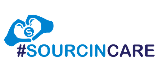 #SourcinCare - Hackathon du Sourcing Collaboratif