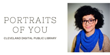 Portraits of You tickets