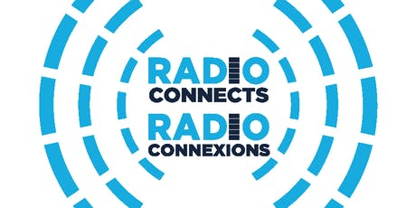 La radio branchée sur les consommateurs 2019 + Numeris billets