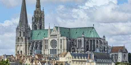 França, del gòtic al renaixement entradas
