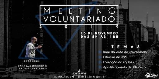 Meeting 2019 - Lírio Igreja