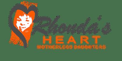 Rhonda's Heart Self-Care Resource Fair
