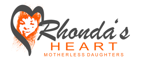 Rhonda's Heart Self-Care Resource Fair tickets