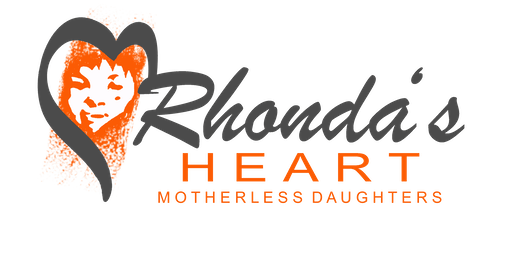Rhonda's Heart Self-Care Resource Fair