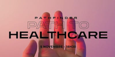Path to Healthcare