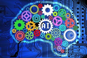 Sage Advice From a Robot? AI, Disruption, Innovation & the Practice of Law