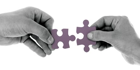 OPHA Webinar: A Long Engagement! Huron & Perth Health Units Merger Story tickets