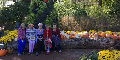 Rolling Meadows Garden Club