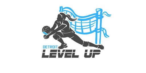 Level Up Benefit Game
