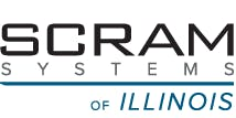 SCRAM Systems of Illinois CLE
