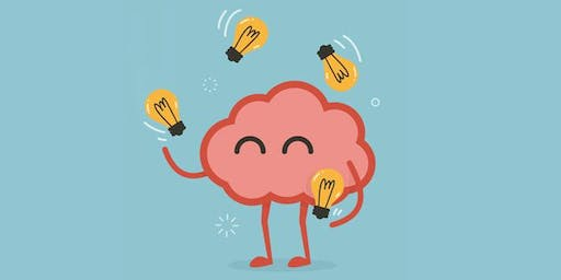 5 Great Powers of Your Mind