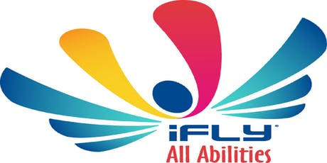 iFLY All Abilities Night tickets