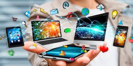 Come la tecnologia può cambiarci la vita! ... anche economicamente biglietti