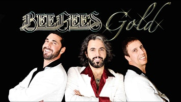 Bee Gees Gold Tribute