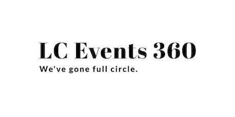 Exhibitor Registration:  Wellness Family 360 tickets