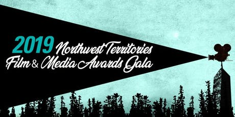 NWT FILM & MEDIA AWARDS GALA tickets