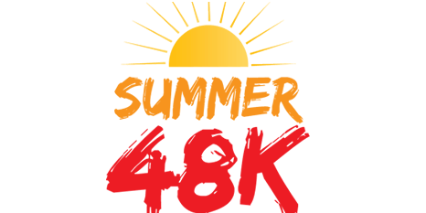 SUMMER 48K - TRANSPORTE PARA LARGADA