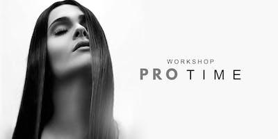 Workshop Pro Time