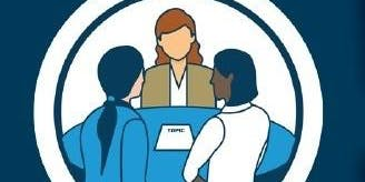 Women in Global Careers Roundtable