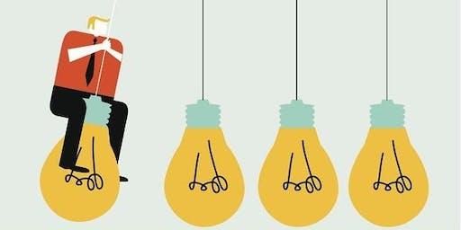 Avaliação de Impacto em Projetos de Empreendedorismo Social