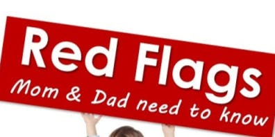 When to Be Concerned About Children in Your Care: Common Red Flags