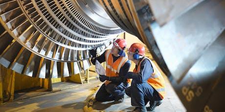 Développer/normaliser des procédures sur les méthodes de travail standards billets