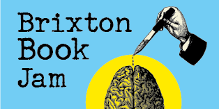 Brixton BookJam